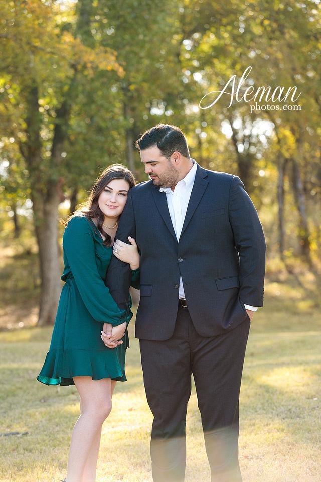 milestone-mansion-aubrey-engagement-session-wedding-dog-aleman-photos-007