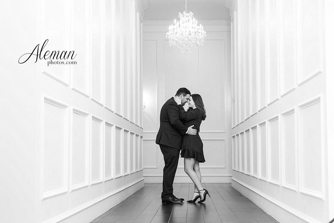 milestone-mansion-aubrey-engagement-session-wedding-dog-aleman-photos-012