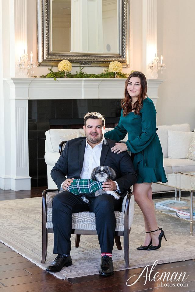 milestone-mansion-aubrey-engagement-session-wedding-dog-aleman-photos-014