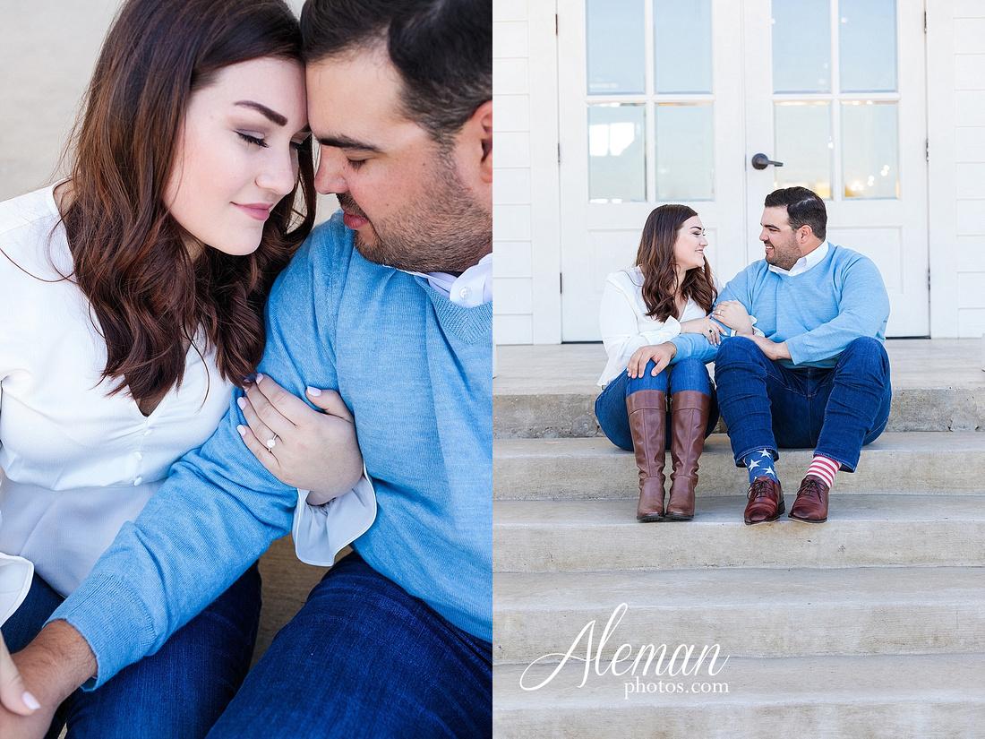 milestone-mansion-aubrey-engagement-session-wedding-dog-aleman-photos-015