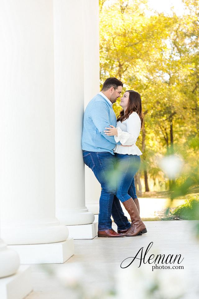 milestone-mansion-aubrey-engagement-session-wedding-dog-aleman-photos-016