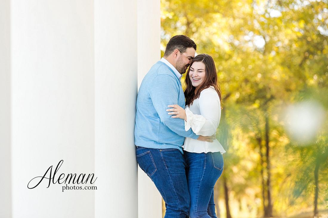 milestone-mansion-aubrey-engagement-session-wedding-dog-aleman-photos-017