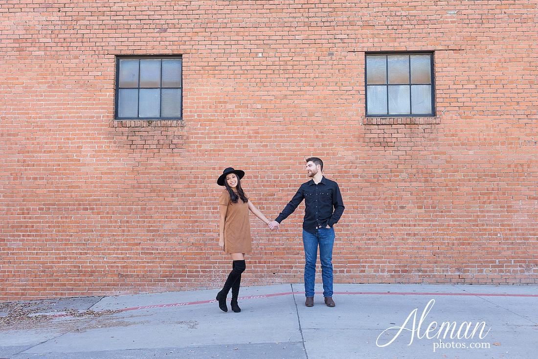 downtown-mckinney-engagement-session-fall-wedding-photographer-country-dog-pets-bandana-aleman-photos-021