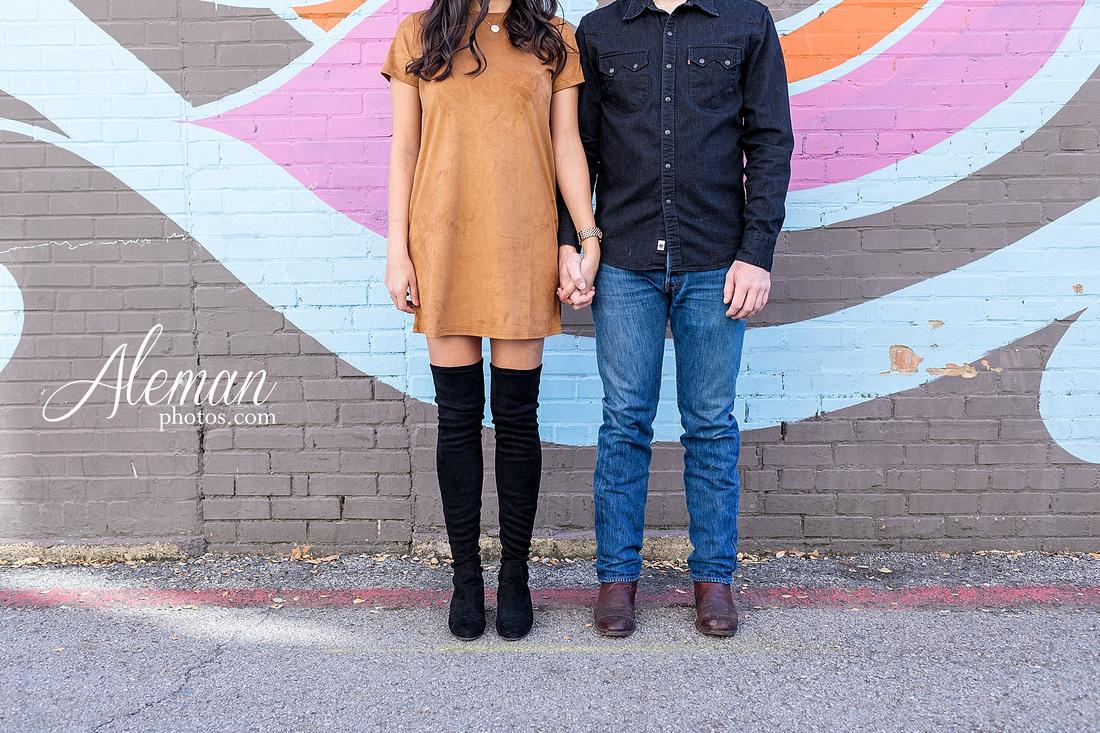 downtown-mckinney-engagement-session-fall-wedding-photographer-country-dog-pets-bandana-aleman-photos-023