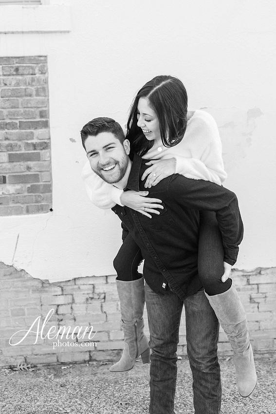 downtown-mckinney-engagement-session-fall-wedding-photographer-country-dog-pets-bandana-aleman-photos-024