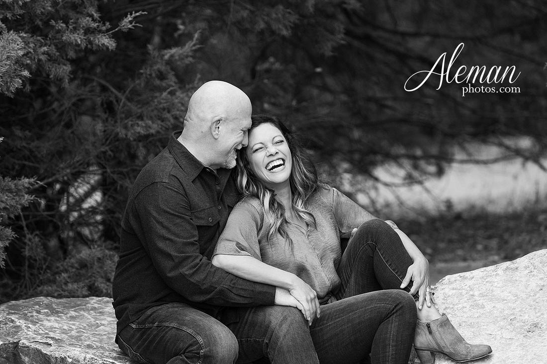 dallas-family-photographer-arbor-hills-ft-worth-plano-frisco-christmas-card-photos-session-aleman-photos-cyndi-006