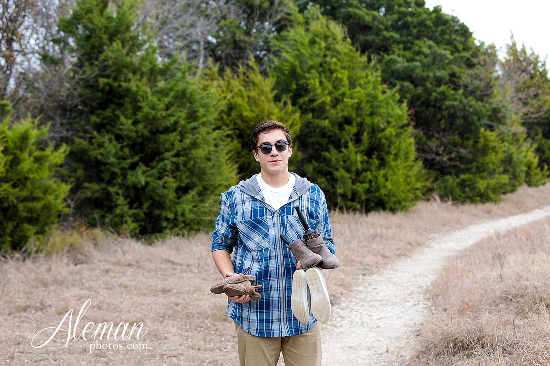 dallas-family-photographer-arbor-hills-ft-worth-plano-frisco-christmas-card-photos-session-aleman-photos-cyndi-007