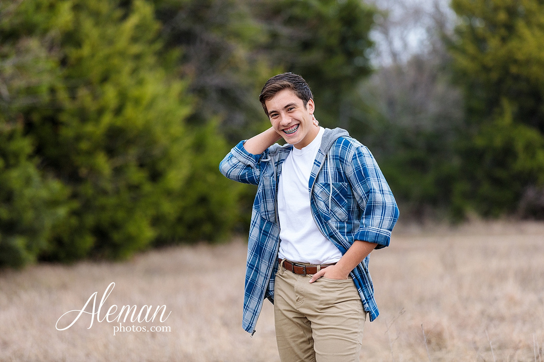 dallas-family-photographer-arbor-hills-ft-worth-plano-frisco-christmas-card-photos-session-aleman-photos-cyndi-014