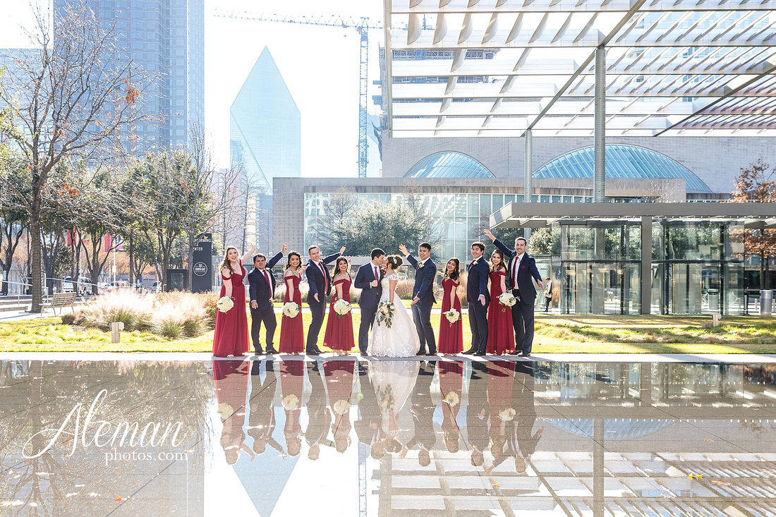 cathedral-guadalupe-room-on-main-downtown-dallas-winspear-pond-wedding-001