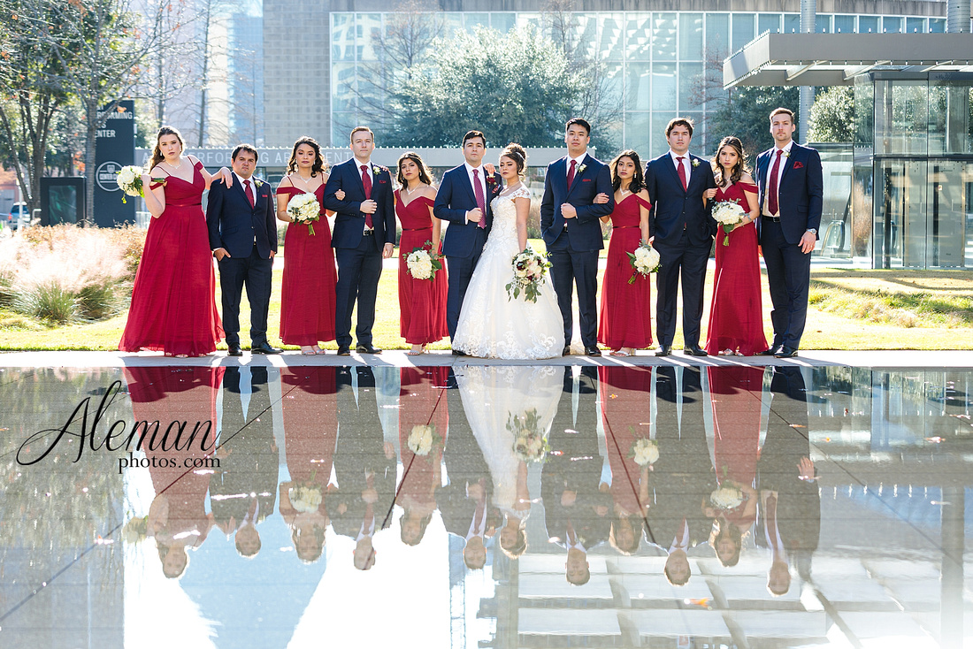 cathedral-guadalupe-room-on-main-downtown-dallas-winspear-pond-wedding-029