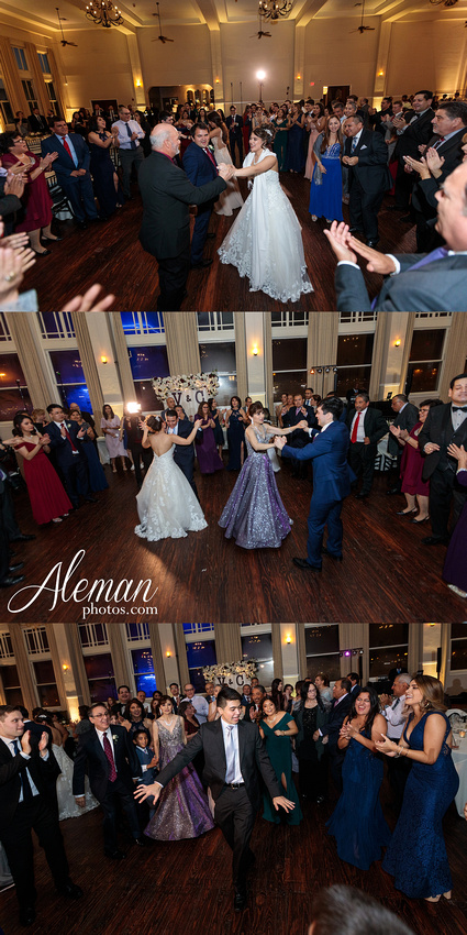 cathedral-guadalupe-room-on-main-downtown-dallas-winspear-pond-wedding-044
