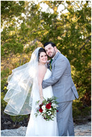 Dallas Wedding Photographer Stone Crest013Shanhouse Wagner0132017-01-29_0014