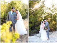 Dallas Wedding Photographer Stone Crest015Shanhouse Wagner0152017-01-29_0015