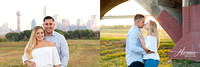 dallas-skyline-engagement-sunrise-sunset-wedding-aleman-photos005