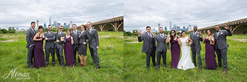 engagement-dallas-downtown-wedding-skyline-wedding-photographer-aleman-photos-dallas-miranda-alex011