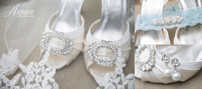 engagement-dallas-downtown-wedding-skyline-wedding-photographer-aleman-photos-dallas-miranda-alex013