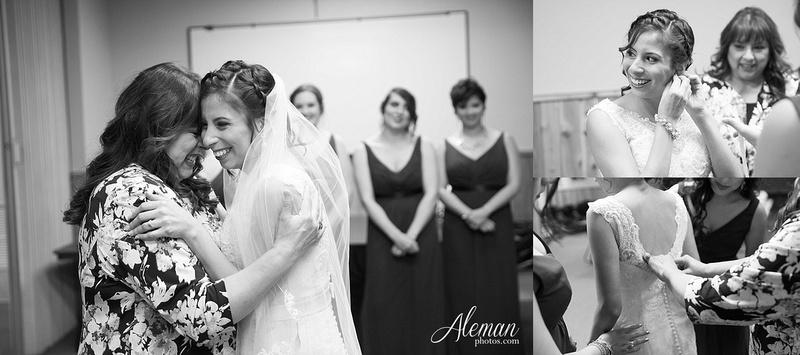 engagement-dallas-downtown-wedding-skyline-wedding-photographer-aleman-photos-dallas-miranda-alex016
