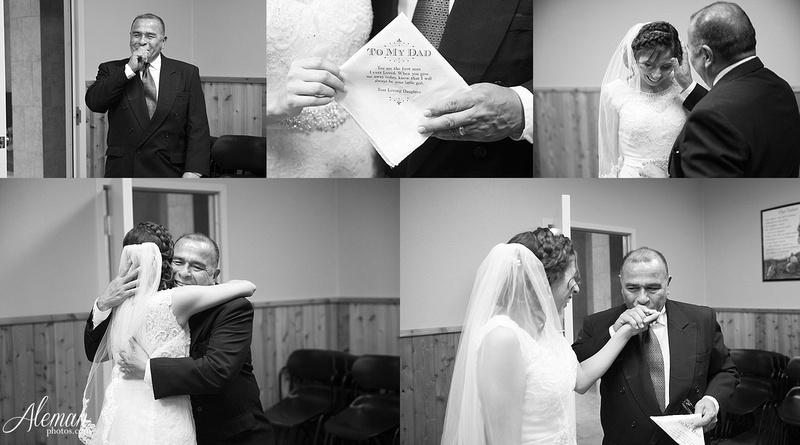 engagement-dallas-downtown-wedding-skyline-wedding-photographer-aleman-photos-dallas-miranda-alex017