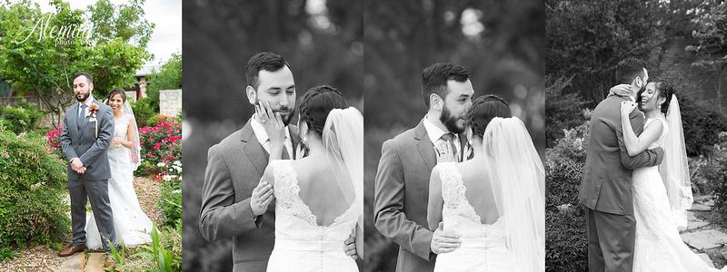 engagement-dallas-downtown-wedding-skyline-wedding-photographer-aleman-photos-dallas-miranda-alex021