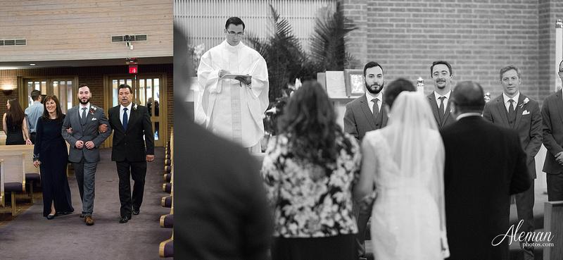 engagement-dallas-downtown-wedding-skyline-wedding-photographer-aleman-photos-dallas-miranda-alex023