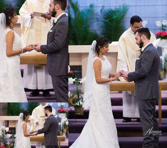 engagement-dallas-downtown-wedding-skyline-wedding-photographer-aleman-photos-dallas-miranda-alex027