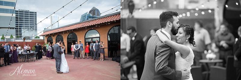 engagement-dallas-downtown-wedding-skyline-wedding-photographer-aleman-photos-dallas-miranda-alex037