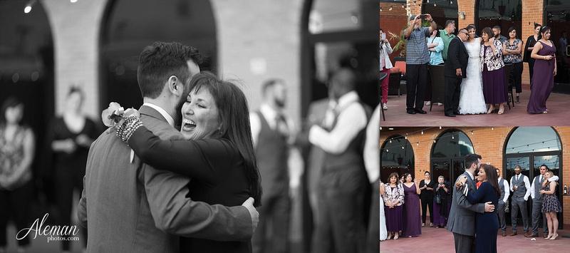 engagement-dallas-downtown-wedding-skyline-wedding-photographer-aleman-photos-dallas-miranda-alex040