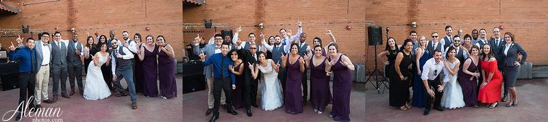 engagement-dallas-downtown-wedding-skyline-wedding-photographer-aleman-photos-dallas-miranda-alex042