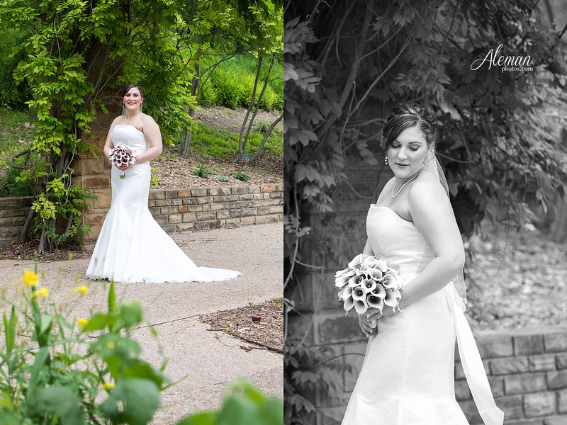 ft-worth-botanical-gardens-wedding-rose-garden-shleter-house-oak-room-photos-photography-dallas-engagement016