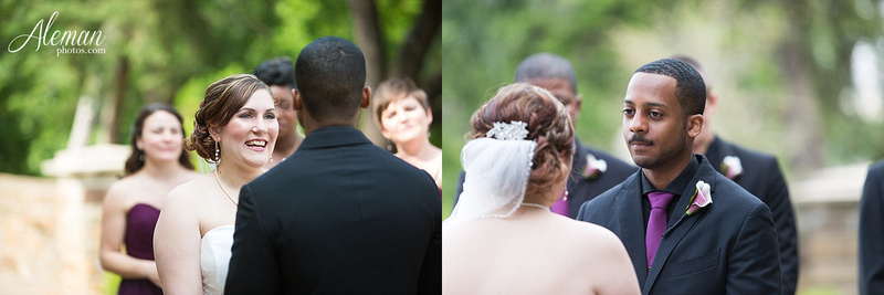 ft-worth-botanical-gardens-wedding-rose-garden-shleter-house-oak-room-photos-photography-dallas-engagement025