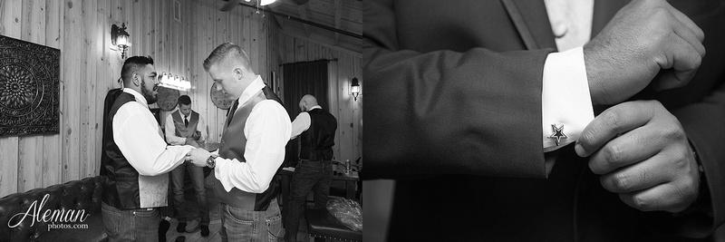 the-springs-mckinney-wedding-anna-texas-country-outdoor-dallas-photographer-aleman-photos-cowboys-softball-blue-jeans-boots009