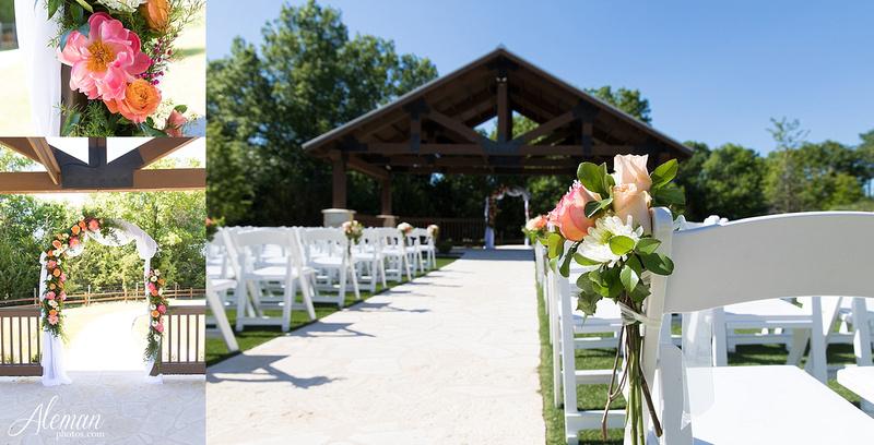 the-springs-mckinney-wedding-anna-texas-country-outdoor-dallas-photographer-aleman-photos-cowboys-softball-blue-jeans-boots015