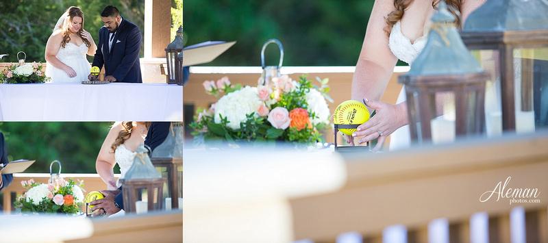 the-springs-mckinney-wedding-anna-texas-country-outdoor-dallas-photographer-aleman-photos-cowboys-softball-blue-jeans-boots021