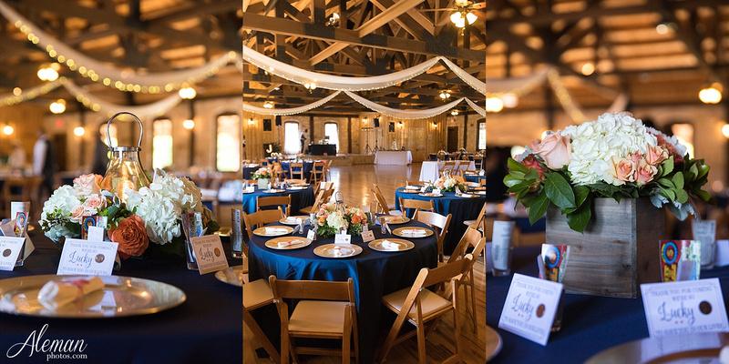the-springs-mckinney-wedding-anna-texas-country-outdoor-dallas-photographer-aleman-photos-cowboys-softball-blue-jeans-boots029