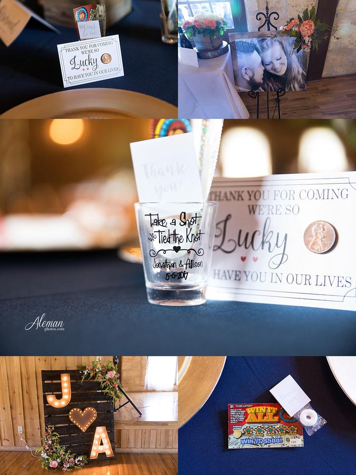 the-springs-mckinney-wedding-anna-texas-country-outdoor-dallas-photographer-aleman-photos-cowboys-softball-blue-jeans-boots030