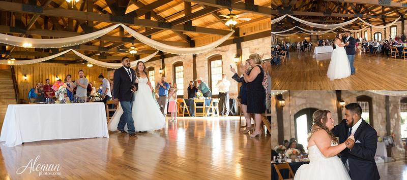 the-springs-mckinney-wedding-anna-texas-country-outdoor-dallas-photographer-aleman-photos-cowboys-softball-blue-jeans-boots034