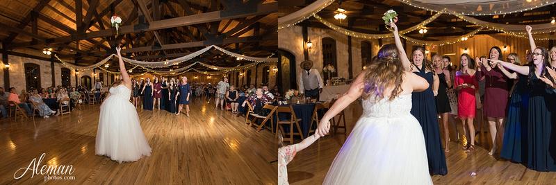the-springs-mckinney-wedding-anna-texas-country-outdoor-dallas-photographer-aleman-photos-cowboys-softball-blue-jeans-boots037