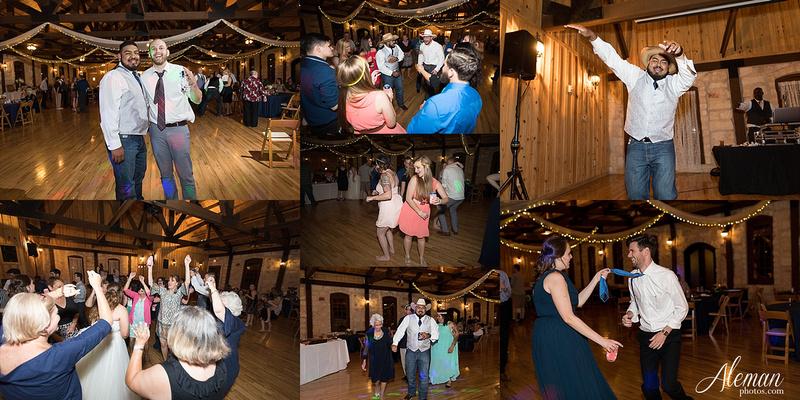 the-springs-mckinney-wedding-anna-texas-country-outdoor-dallas-photographer-aleman-photos-cowboys-softball-blue-jeans-boots039