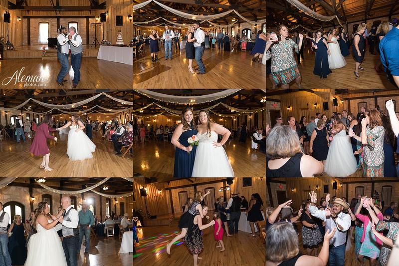 the-springs-mckinney-wedding-anna-texas-country-outdoor-dallas-photographer-aleman-photos-cowboys-softball-blue-jeans-boots040
