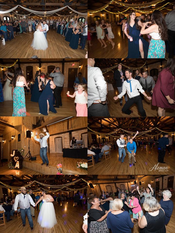 the-springs-mckinney-wedding-anna-texas-country-outdoor-dallas-photographer-aleman-photos-cowboys-softball-blue-jeans-boots042