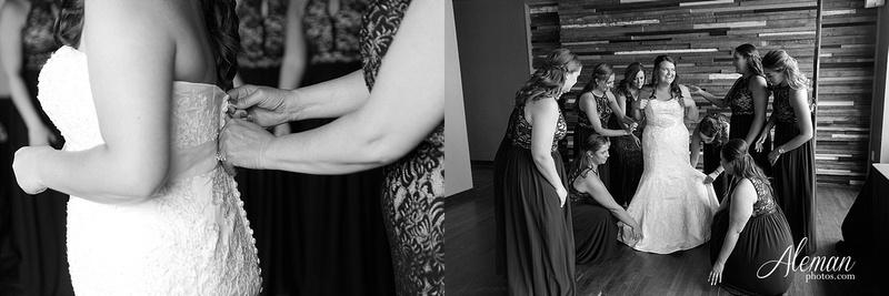 gilleys-dallas-wedding-downtown-skyline-st.-thomas-acquinas-church-aleman-photos009