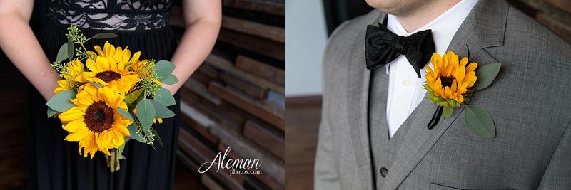 gilleys-dallas-wedding-downtown-skyline-st.-thomas-acquinas-church-aleman-photos017