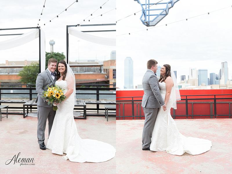 gilleys-dallas-wedding-downtown-skyline-st.-thomas-acquinas-church-aleman-photos022