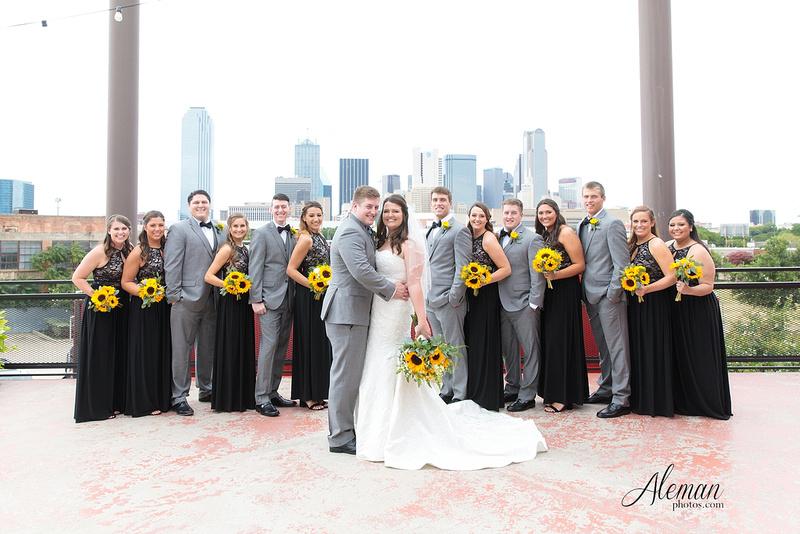 gilleys-dallas-wedding-downtown-skyline-st.-thomas-acquinas-church-aleman-photos026