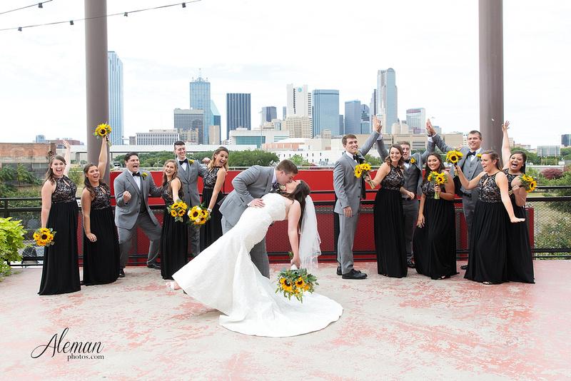 gilleys-dallas-wedding-downtown-skyline-st.-thomas-acquinas-church-aleman-photos028