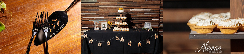 gilleys-dallas-wedding-downtown-skyline-st.-thomas-acquinas-church-aleman-photos043