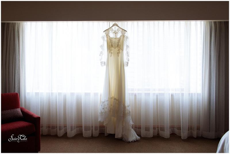 dallas-wedding-photographer-sheraton-downtown-first-presbyterian-church001