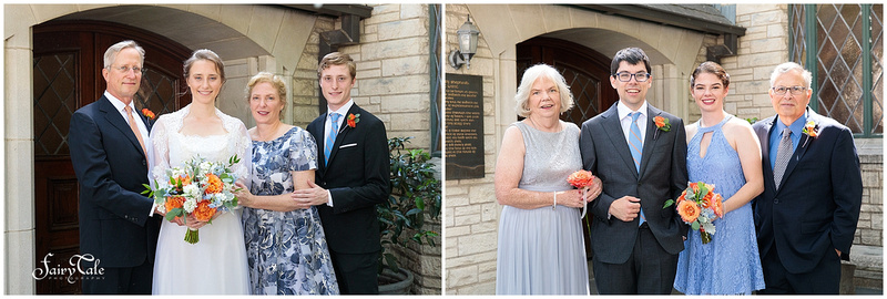 dallas-wedding-photographer-sheraton-downtown-first-presbyterian-church017