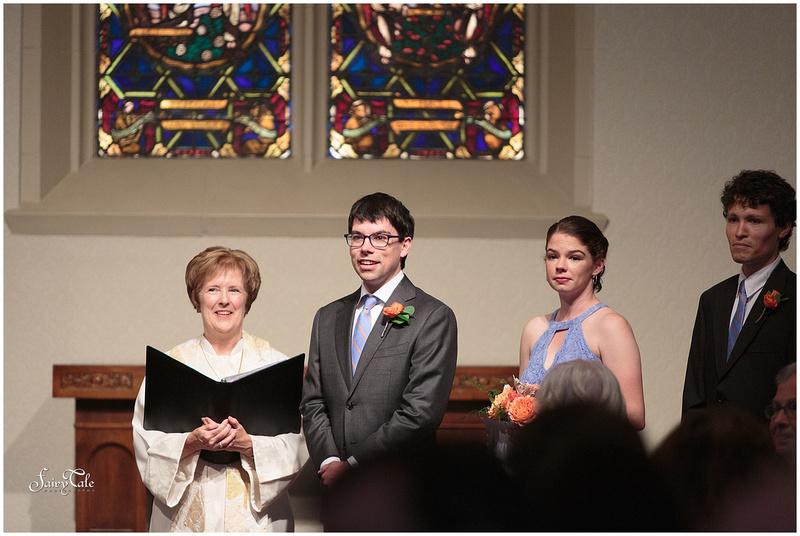 dallas-wedding-photographer-sheraton-downtown-first-presbyterian-church022