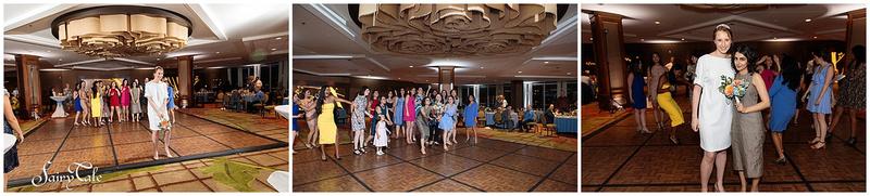 dallas-wedding-photographer-sheraton-downtown-first-presbyterian-church048